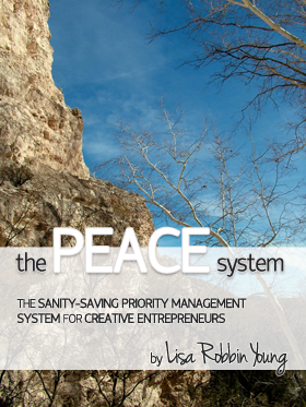 peace-system-cover