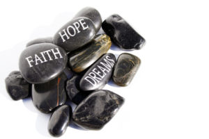 faithhopedreams